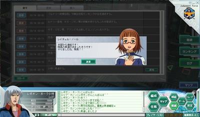 result_10000.jpg